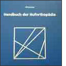 handbuch_08